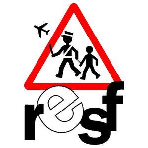 RESF-logo resf