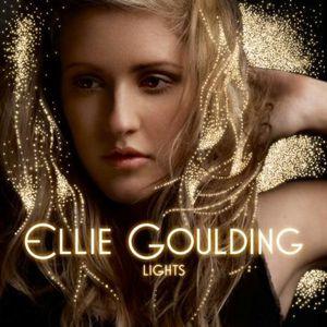 Ellie_Goulding_Lights_Cover_art.jpg