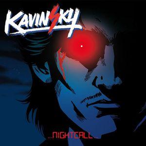 Kavinsky-Nightcall.JPG