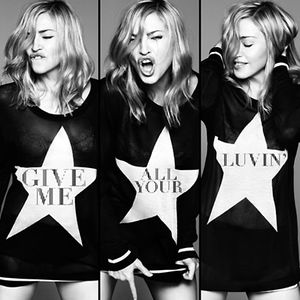 madonna-give-me-all-your-luvin.jpg