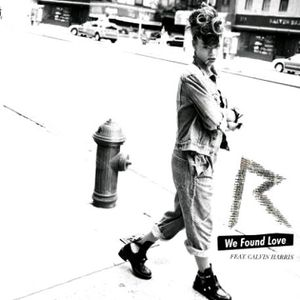 rihanna-we-found-love.jpg