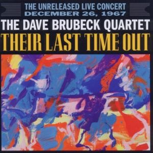 dave-brubeck-their-last-time-out.jpg
