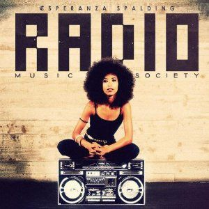 esperanza-spalding.jpg