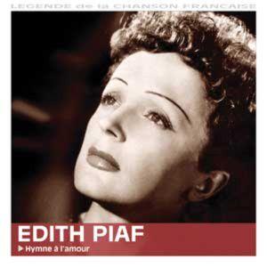 edith-piaf-hymne-amour