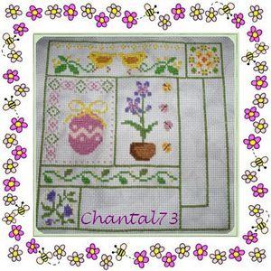 5 chantal73