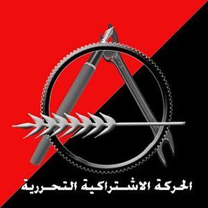 egypte-mouvement-anarchiste-dans-guerre-sociale-cours_2_698.jpg
