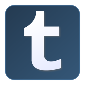 tumblr-logo.png