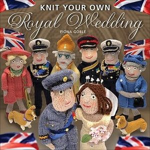 knit-your-own-royal-wedding.jpg