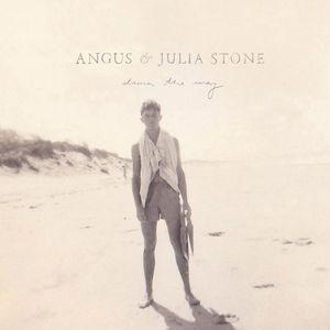 Angus-and-Julia-Stone-Down-the-way.jpg