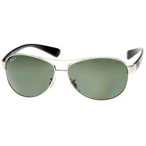 Rayban-RB3386-003-9A-63_1000-lunettes-sunglasses.jpg