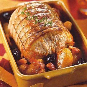 Roti-de-porc.JPG