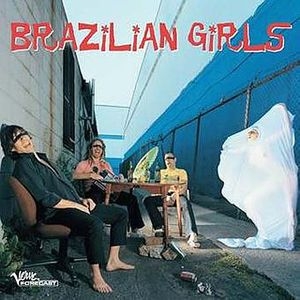 album-brazilian-girls.jpg