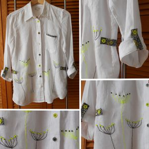 Chemise-customisee.jpg