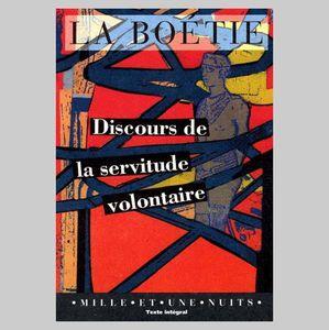 Boetie-servitude-volontaire.jpg