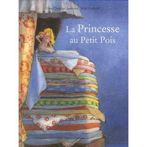 la-princesse-au-petit-pois--copie-1.jpg