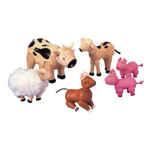 set-animaux-ferme-plantoys
