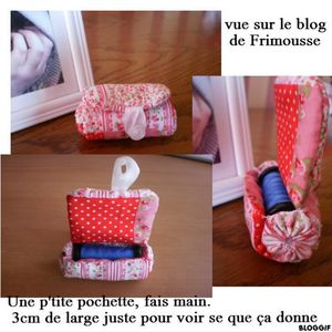 bloggif 4fafe74cd0b2asylvie du