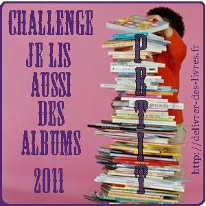 challengealbumpt1-copie-1.JPG