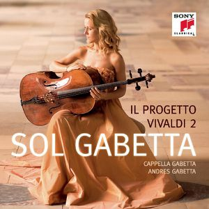 sol-gabetta_ipv2.jpg