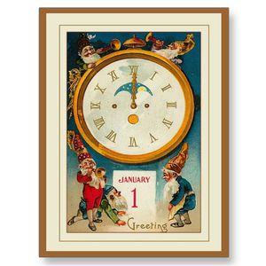 Free-Vintage-New-Year-Cards.jpg