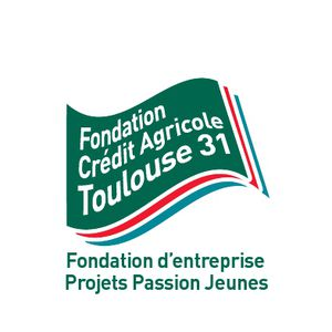 FondationEntreprise projet passion HR