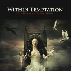 00-within_temptation-the_heart_of_everything-2007.jpg