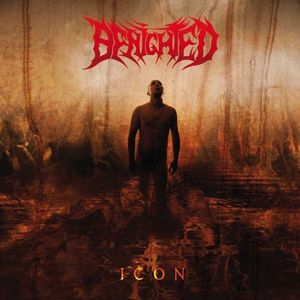 Benighted-icon.jpg