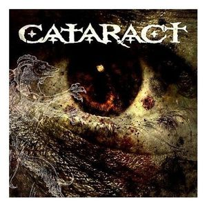 cataract-cataract.jpg