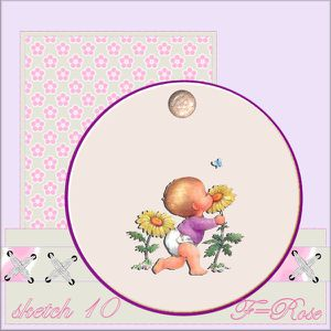 F-Rose-sketch-S10.jpg