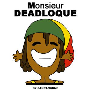 Monsieur-Deadloque.jpg