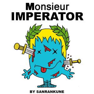 Monsieur-Imperator.jpg