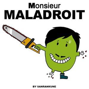 Monsieur-Maladroit.jpg