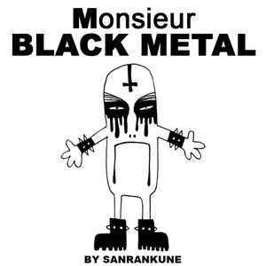 Monsieur-black-metal.jpg