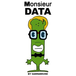 Monsieur-data.jpg