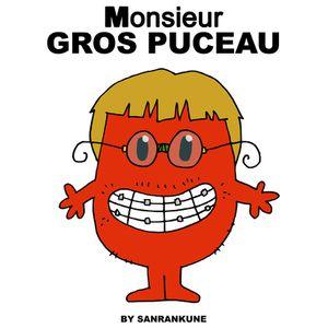 Monsieur-gros-puceau.jpg