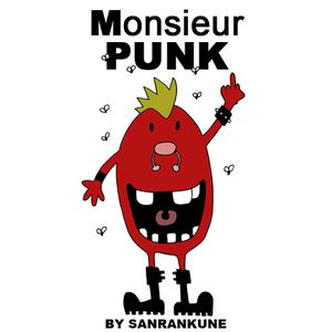 Monsieur-punk.jpg