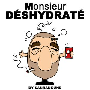 monsieur-deshydrate.jpg