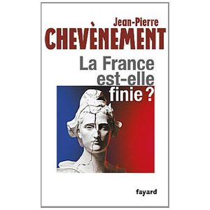 Chevènement