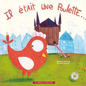 Poulette-def-Bd-1.jpg