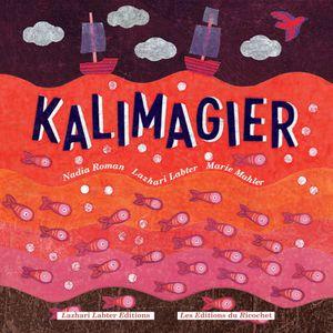 Kalimagier Couv 300dpi