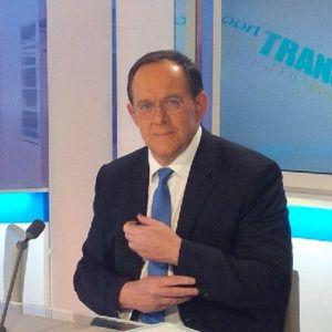 France 3 PC 2