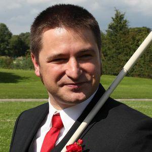 Frederic Faravel 14-07-2012