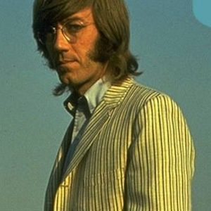 Ray-Manzarek-Kopie--The-Doors--web-pagewall.jpg