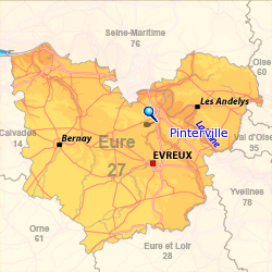 carto_126_coords_1.17583.49.1911_spot_3_label_pinterville.png