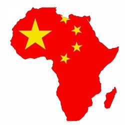 chinafrique-copie-1.jpg