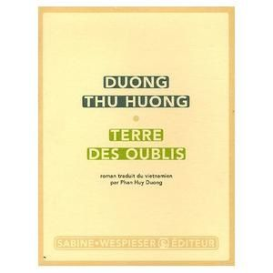 http://img.over-blog.com/300x300/0/45/58/65/Images-2/Duong-Thu-Huong---Terre-des-oublis.jpg