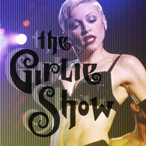 liens-concert-the-girlie-show.jpg
