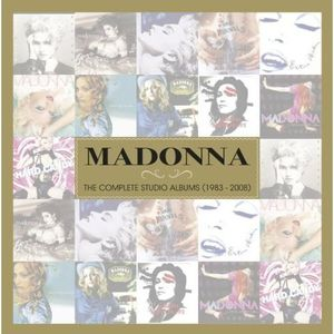 20120303-news-madonna-preorder-time-complete-studio-albums