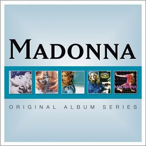 20120303-news-madonna-preorder-time-original-album-series