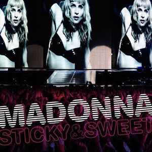 Madonna-Sticky-and-Sweet-DVD.jpg